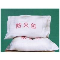南京外墙岩棉板-南京小揭保温材料经营部-防火包