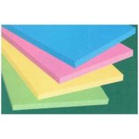 南京外墙岩棉板-南京小揭保温材料经营部-挤塑式聚苯乙烯保温板