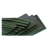 南京外墙岩棉板-南京小揭保温材料经营部-橡塑保温材料