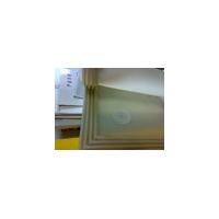 强化玻璃设备硅胶板