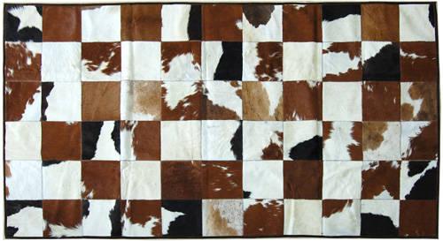 地毯贴图欧式  黑白
