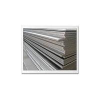 供应202不锈钢钢板、202不锈钢工业板
