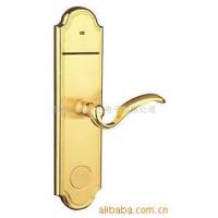 KBT酒店智能门锁