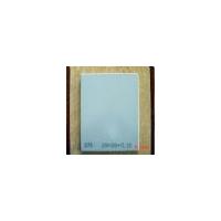 供应电脑烟囱耐酸砖-焦作恩光瓷业