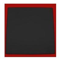 优质压延微晶板,就选恩光防腐瓷业13803911105