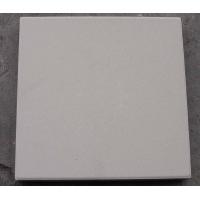 出售耐酸砖、耐酸瓷板,焦作恩光瓷业