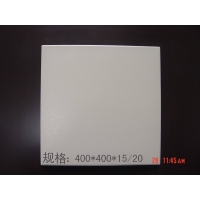 恩光防腐耐酸砖供应电话13803911105