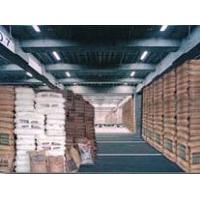 LDPE塑胶原料韩国 /9500 .5000S