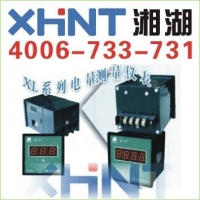 YD9011三相电压表询价0731-23353222