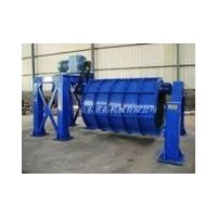 XG600*2000水泥制管机/产管设备/模具