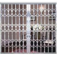 深圳南山拉闸门,罗湖生产拉闸门,安装卷闸门 急修玻璃门