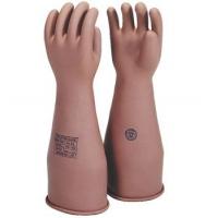 供应日本YS101/YS102/YS103高压绝缘手套,橡胶