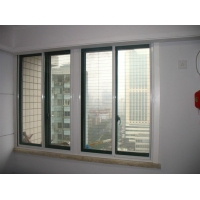 静美家隔音窗 隔音窗生产供应商,静美家隔音窗
