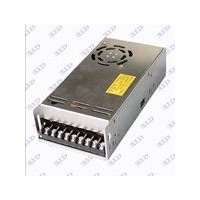 12V30A 集中供电大功率电源 监控电源 LED驱动电源