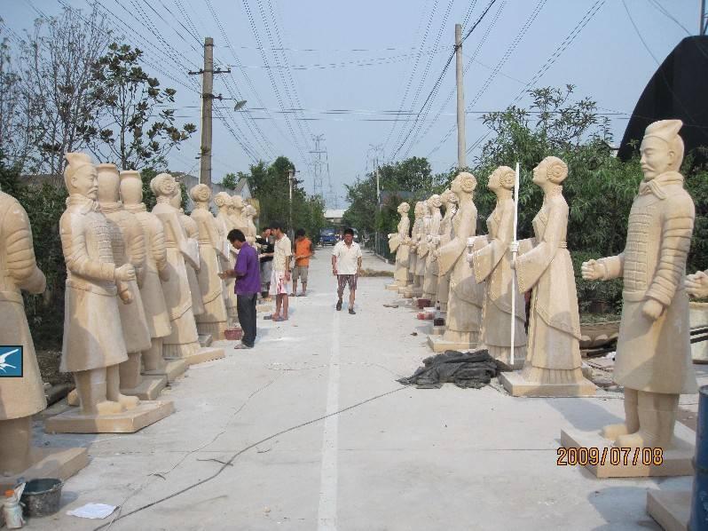 人物雕塑,动物雕塑,卡通雕塑,景观雕塑,装饰雕塑,假山雕塑,
