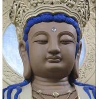 佛像雕塑-佛像玻璃钢雕塑-佛像不锈钢雕塑-佛像铸铜雕塑