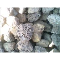 火山石 浮石