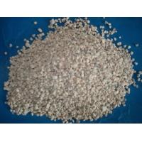 水处理专用麦饭石