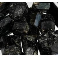 电气石 电气石粉 负离子粉