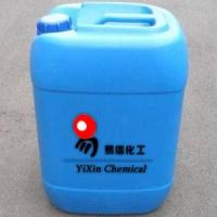 建材防泛碱剂
