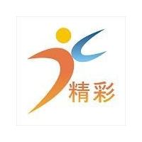 阳新精彩金属粉有限公司