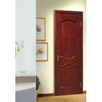 西安经典室内门JR-M025