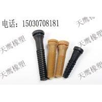 耐磨性天然橡胶棒,高效环保橡胶棒