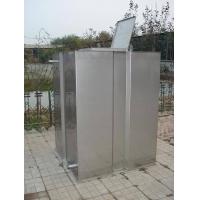 冷凝水箱,太阳能水箱,保温水箱,消防水箱,补水箱