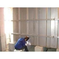 不锈钢护栏工程,不锈钢楼梯工程。