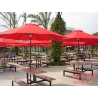 酒店家具—太阳伞,铝伞, 遮阳伞