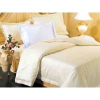 酒店床上用品13691530288
