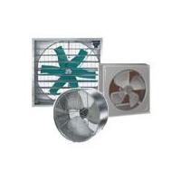 排风设备|工业风扇