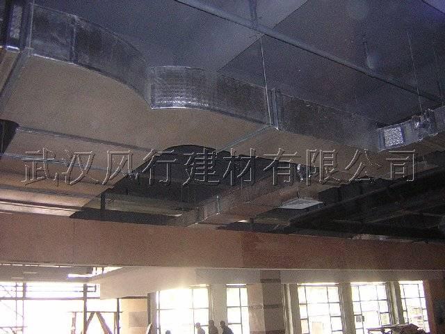 以上是风行玻镁复合风管的详细介绍,包括风行玻镁复合风管的厂家、