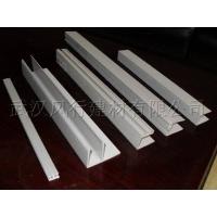 风行复合板专用PVC法兰