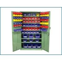 供应张文荣零件存储柜,东莞工具柜,中山储物柜,珠海零件存储.