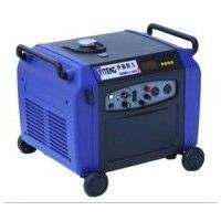 供应电启动汽油发电机,3千瓦汽油发电机