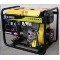 供应5千瓦柴油发电机,单相柴油发电机价格
