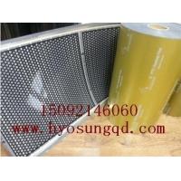 韩国PTC电热膜
