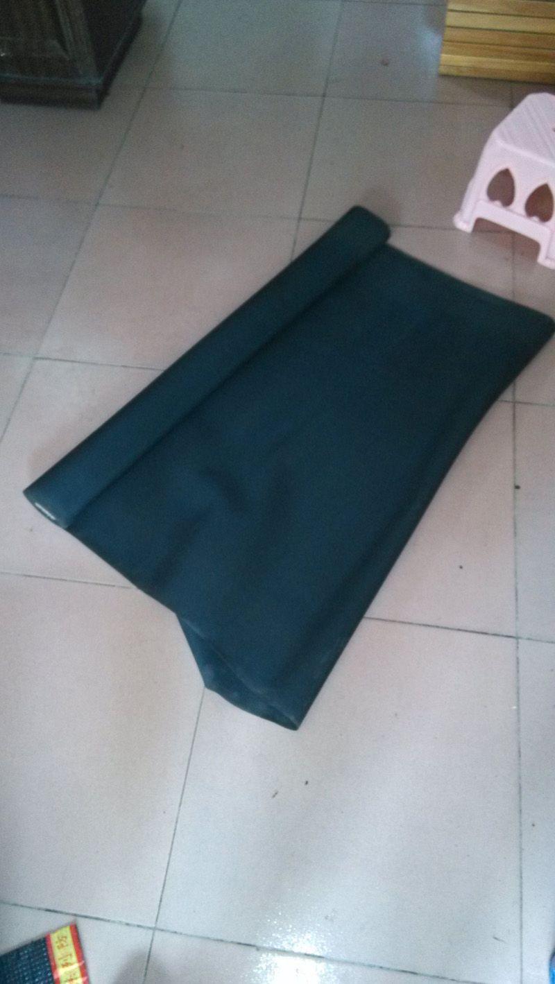 三元乙丙橡胶防水卷材 橡胶防水卷材