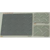 LG化学PVC塑胶地板(卷材类)钢宝系列-Metal