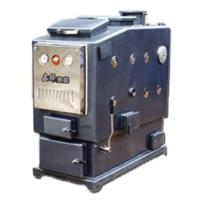 燃煤气化环保锅炉  水暖锅炉  地暖锅炉