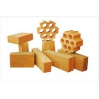 抗剥落高铝砖-水泥窑用高铝砖