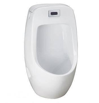 感应小便斗,尿斗,自动小便冲水器