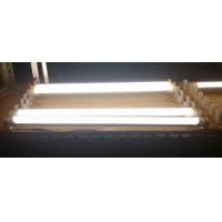 深圳廠家直銷商業辦公LED日光燈管LED日光燈,2W0.9米