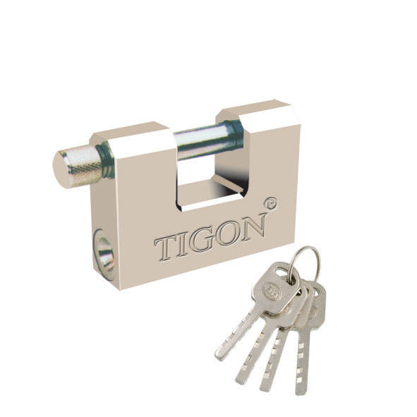 集装箱锁具\\青岛锁具\\五金锁具