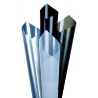 广州防爆膜/隔热膜/节能膜/玻璃膜/玻璃装饰膜