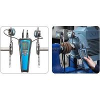 SKF轴对中仪TMEA2|SKF进口工具SKF对中仪TMEA