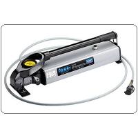 SKF液壓泵TMJL50 SKF進口工具SKF 液壓泵