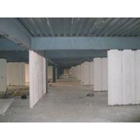 郑州轻质隔墙板供应