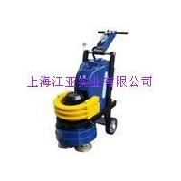 供应研磨机、多功能研磨机、生产多功能研磨机
